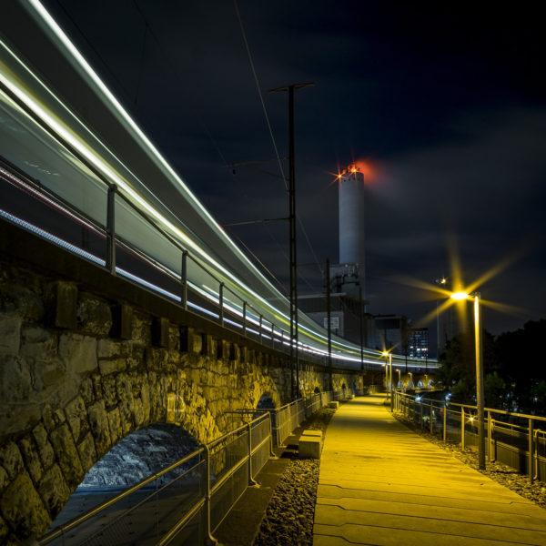 FotoEvent Nachtfotografie Coaching ZW