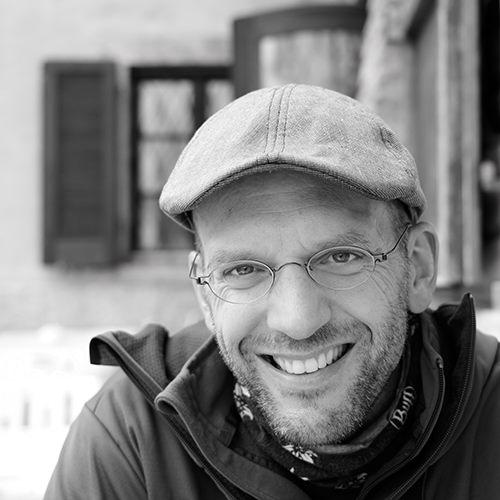 Mitglied vom FotoTeam photomundo: Philipp Dubs