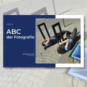 eBook ABC der Fotografie v1