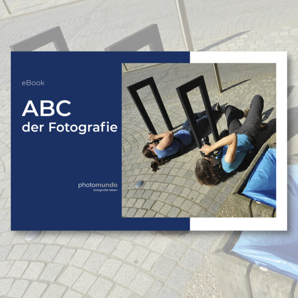 eBook ABC der Fotografie v1