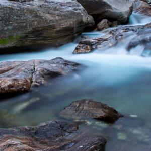 FotoKurs Faszination Wasser