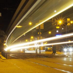 FotoKurs Nachtfotografie Zürich-West