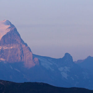 FotoKurs Bergwelt – Leglerhütte
