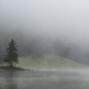 FotoKurs Licht im Seealpsee