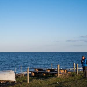 MOF Dänemark – Ebeltoft