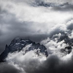 FotoReise Mythos Dolomiten