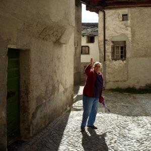 FotoKurs Künstlerauszeit Val Bregaglia