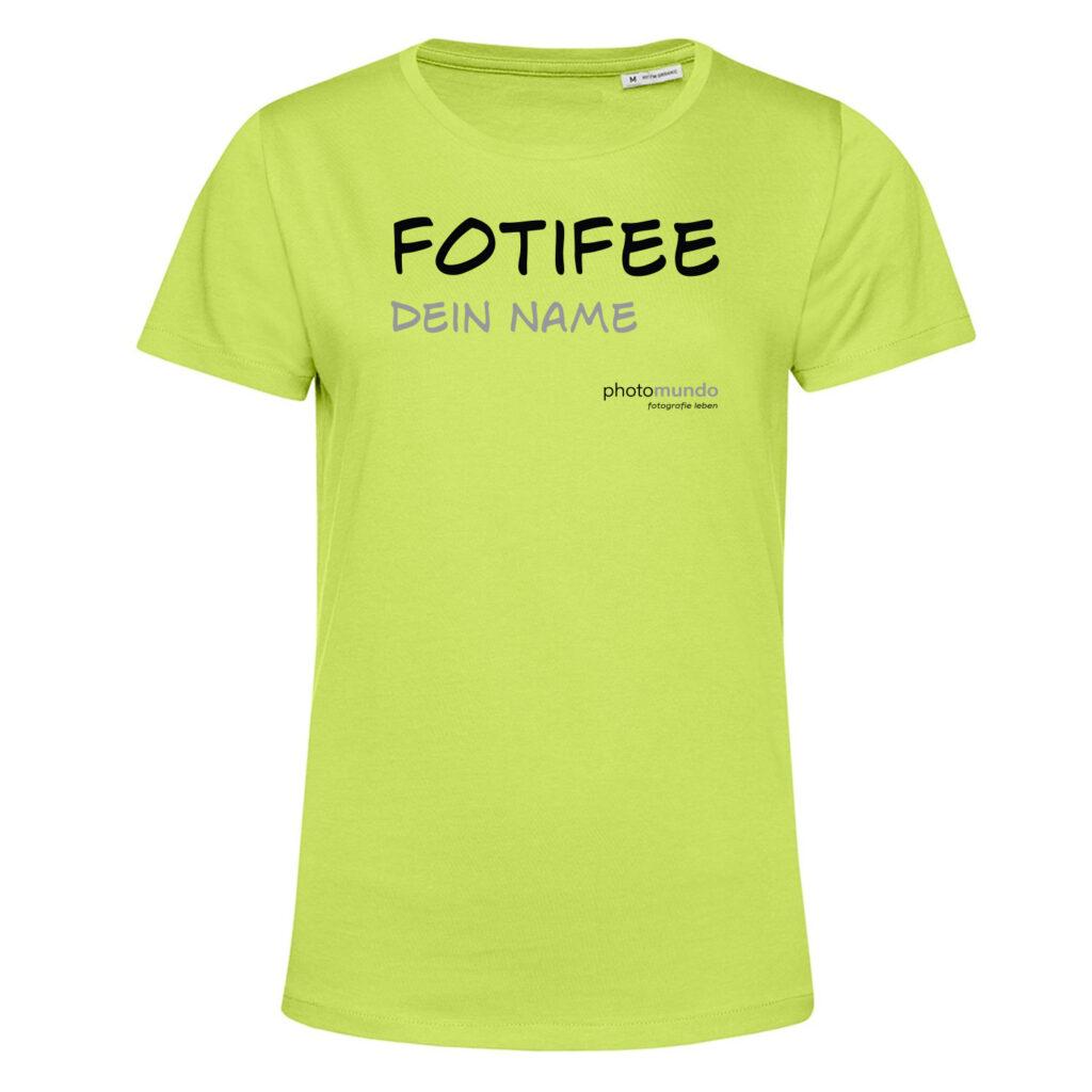 Fotifee-Dein-Name-Lime
