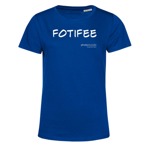 Fotifee-Royal