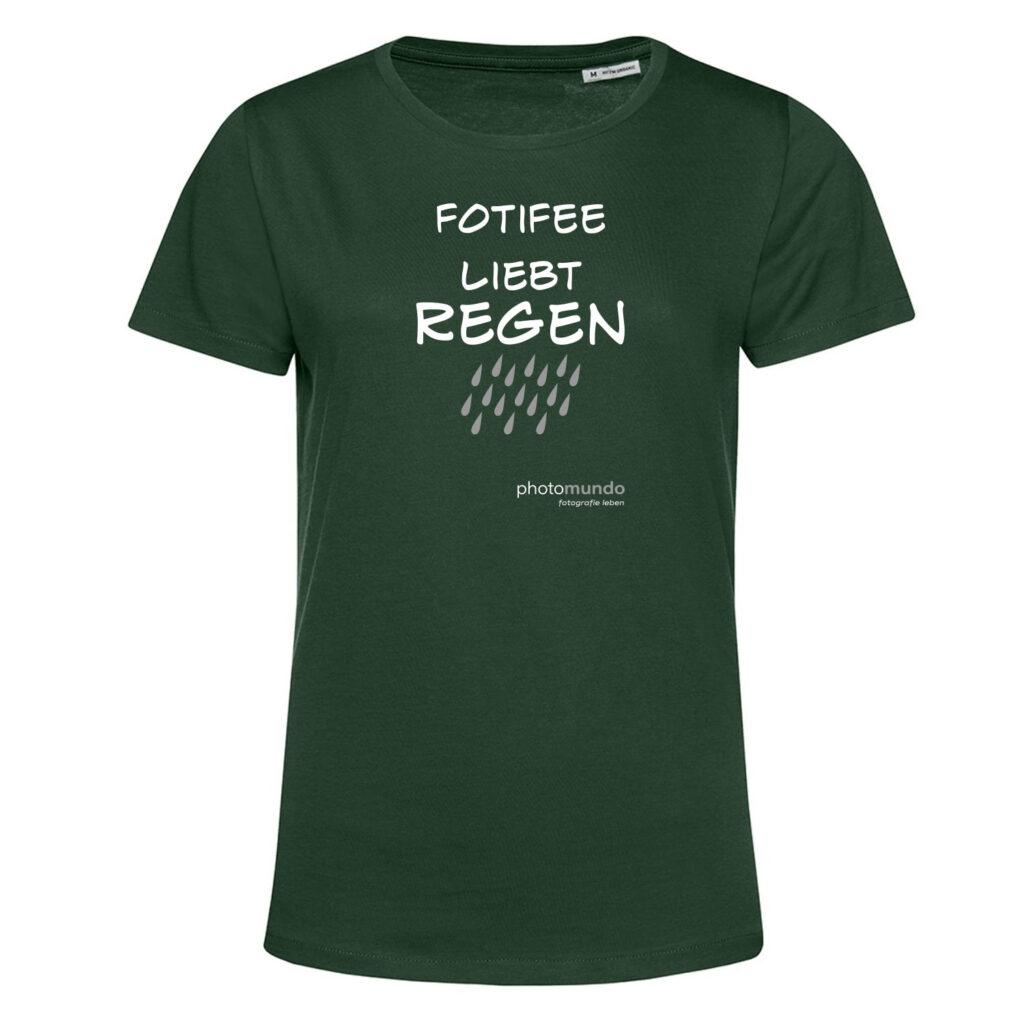 Fotifee-liebt-Regen-Forest-Green