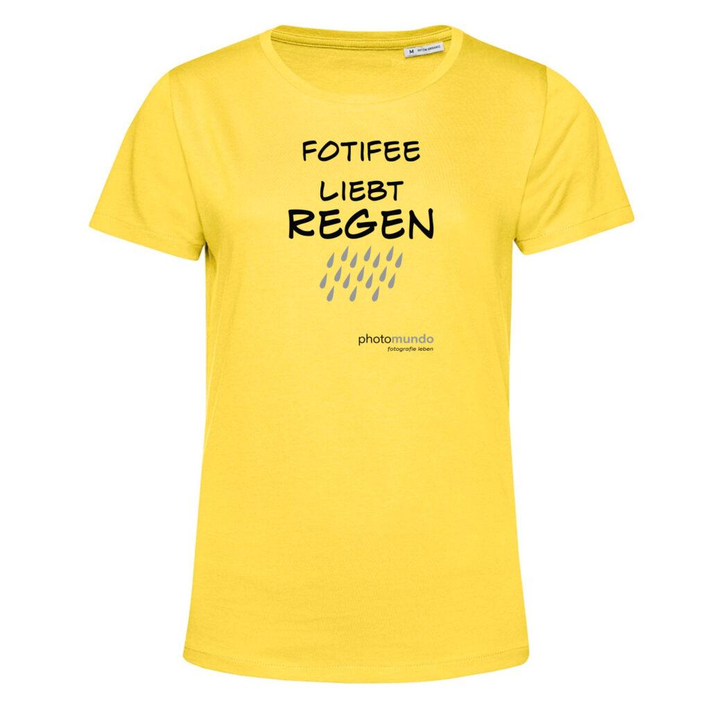 Fotifee-liebt-Regen-Yellow-Fizz