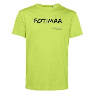 Fotimaa-Lime