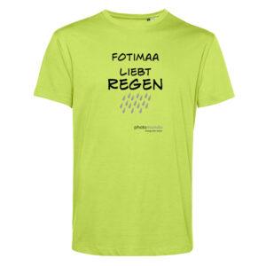 Fotimaa-liebt-Regen-Lime