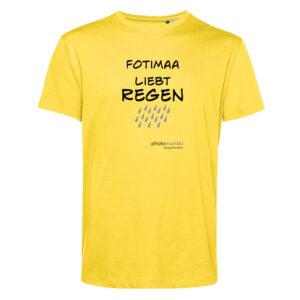 Fotimaa-liebt-Regen-Yellow-Fizz