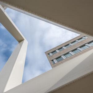 FotoEvent Kreativ unterwegs – Winterthur
