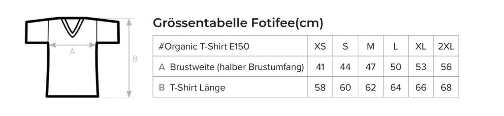 Grössentabelle-Fotifee-T-Shirts-2